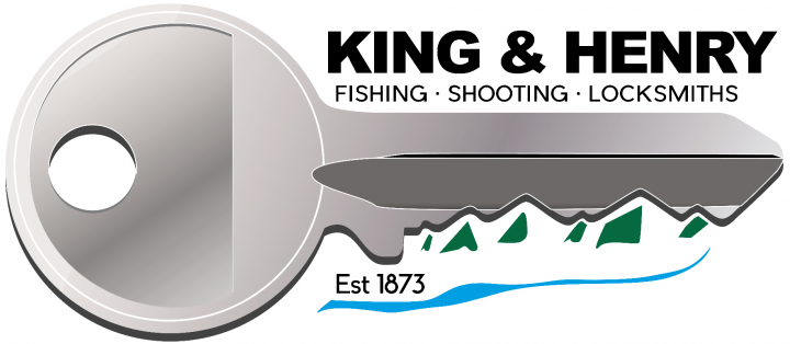 King and Henry Logo FINAL2.png