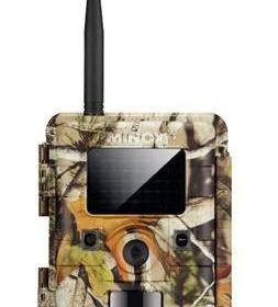 Minox Trail Cam DTC 1100 Camo