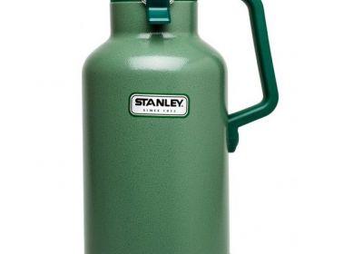 Stanley 1.9L Classic Vacuum Insulated Growler