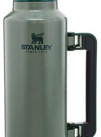 Stanley Classic 1.9L Bottle Green