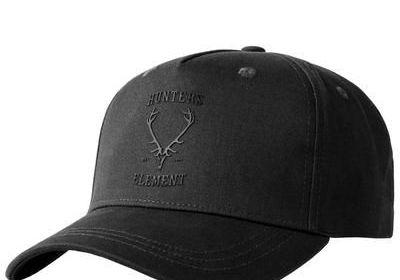 Hunters Element Otago Cap