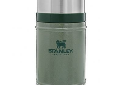 Stanley 700ml Classic Vacuum Insulated Food Jar