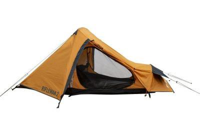 Kiwi Camping - Rifleman 2 Hiker Tent