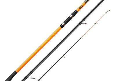 Tica Galant 1463 100-220g Surf Rod