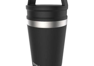 Stanley The Shortstack Travel Mug - 236ml