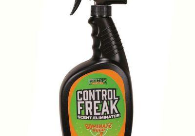 Control Freak Scent Eliminator