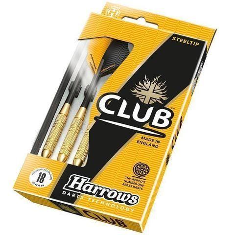 harrows-multi-item-g23028-harrows-club-darts-nz-28391197573235_480x.jpg