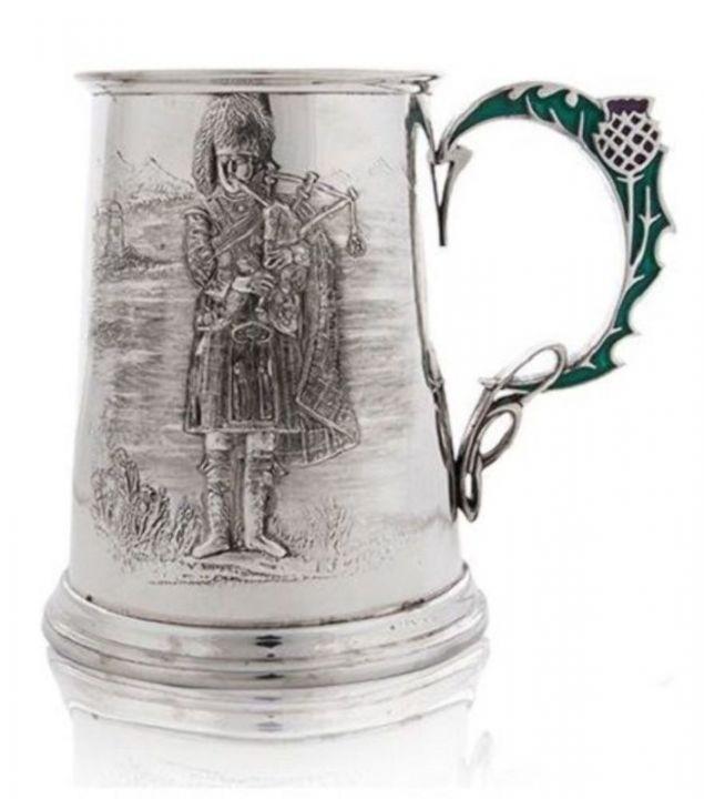 hlt03-pewter-piper-tankard-thistle-handle-ae-williams-fine-british-pewter-mug-hlt03.jpg