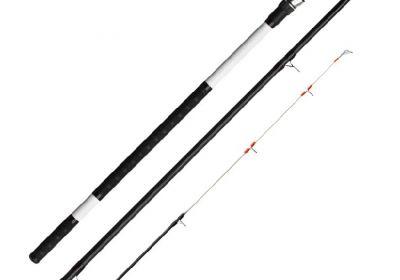 Tica Ezi-Surf 1403 100-200g Surf Rod