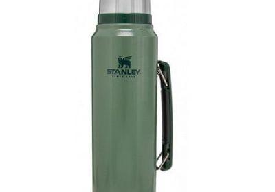 Stanley The Legendary Classic Bottle - 1L