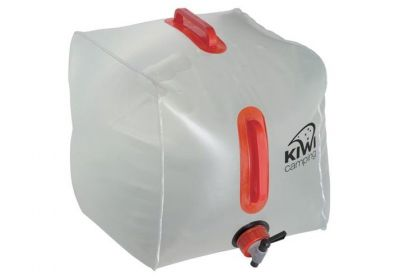 Kiwi Camping 20L Water Carrier
