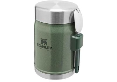 Stanley Classic 400Ml Food Jar