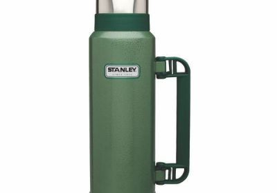 Stanley Classic 1.3L Ultra Insulated Vacuum Bottle