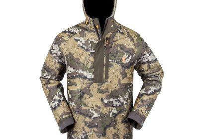 Hunters Element Halo Jacket