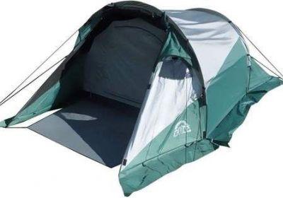Doite Kora 2 person Tent