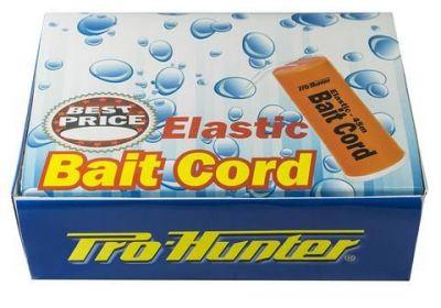 Pro Hunter Bait Elastic