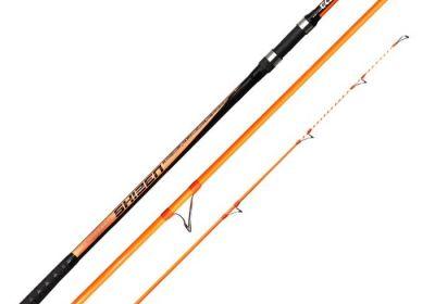 Tica Shizen 1503 15ft 100-250g Surf Rod
