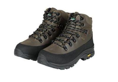 Ridgeline Apache Boots