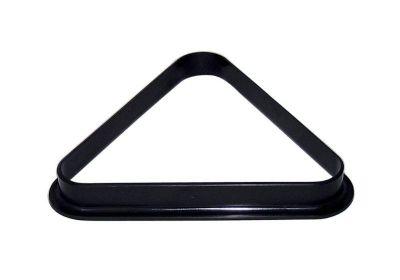 PVC Triangle 1 7/3