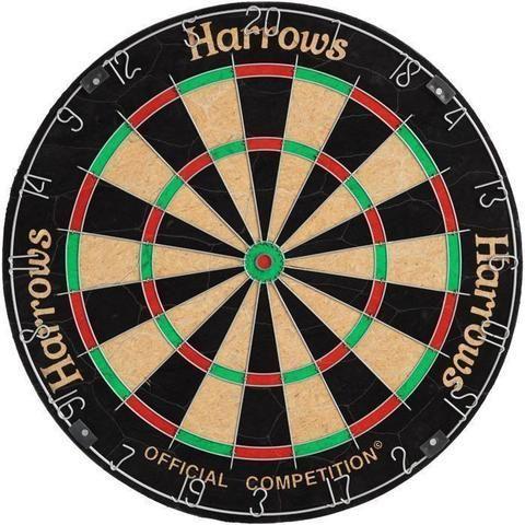 harrows-g51057-harrows-cn-bristle-dartboard-nz-5484561760371_480x.jpg