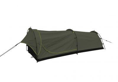 Kiwi Camping Morepork 1 Swag